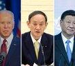 迫られる「米国か中国か」の選択。どっちつかずで沈む日本、覚悟を決めて成長するインド=原彰宏