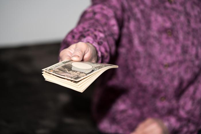 退職金の使い道は限られている。ローン完済や資産運用に回す前に知るべき困窮リスク=牧野寿和