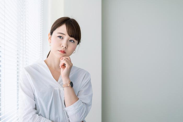 結婚しても仕事は辞めるな。専業主婦世帯は高確率で破綻、離婚したら人生ハードモード=山本昌義