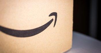 Amazon悪質投げつけ配達の発覚で怒りの声殺到。低賃金は理由にならぬ、「勝手に置き配」被害を訴える声も続々