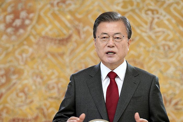 キムチ起源論争で終わる中韓関係。韓国で反中激化、中華料理が登場するドラマを打ち切りに