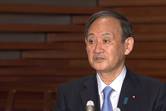 日本株を突き落とす3つの中国リスク。ウイグル人権問題が発端、コロナバブルは終焉か=斎藤満