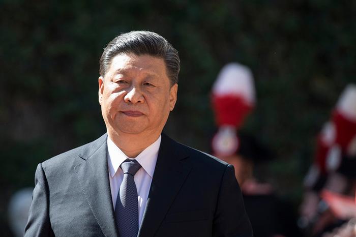英国が「中国衰亡」のキーマンに。ロシア・イランを取り込み自滅する習近平=勝又壽良