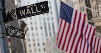 アルケゴス破綻で見えた規制の穴。なぜ大手金融機関が巨額損失を被った?ファミリーオフィスの実態とは=今市太郎
