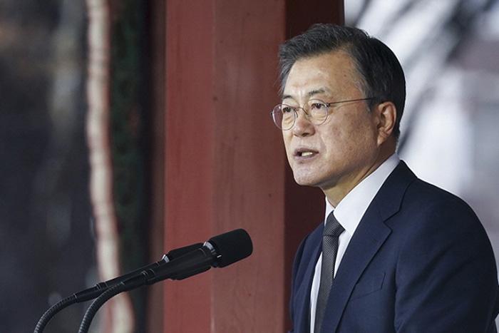 「反日にはもう騙されぬ」韓国国民が覚醒、4/7ソウル市長選大敗で文政権は瓦解する