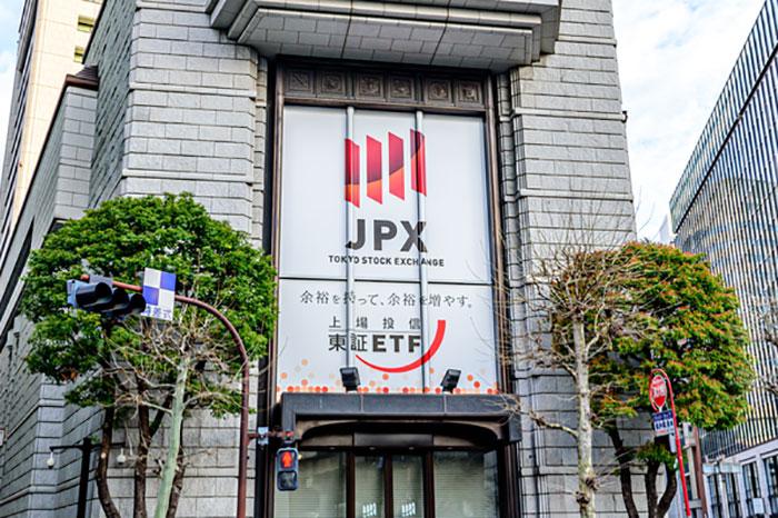 東証一部指定替え銘柄はどう動く?ファーマフーズに見る「トピ買い」を狙い撃つ方法