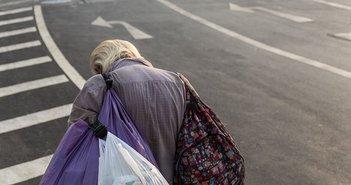 50代「貯金ゼロ」は12%。悲痛な相談を受けるFPが見た老後貧困に落ちる人の特徴=川畑明美