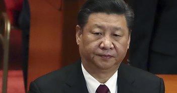 日米会談に怯える習近平が「台湾・尖閣有事」の賭けに出る確率は?中国衰退の2シナリオ=勝又壽良