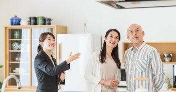 定年後に自宅を住み替えるメリットと注意点とは?