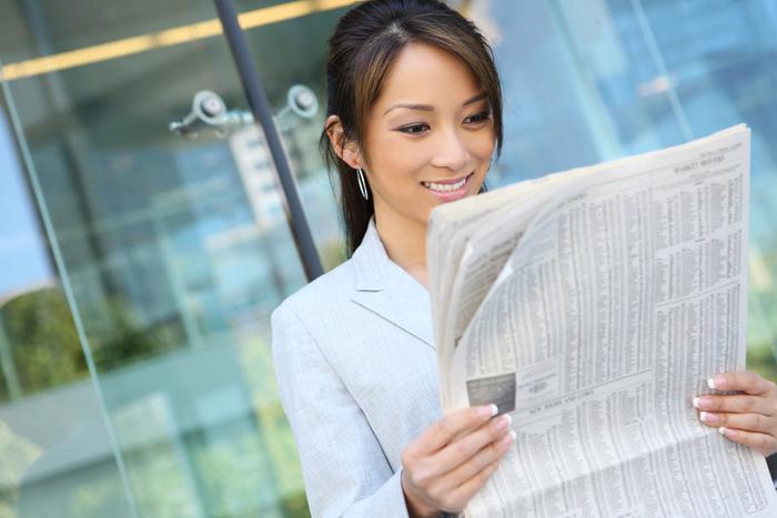 社会人1年目は投資家デビューの好機!練習に最適「5万円以下」で買えるベスト5銘柄=炎