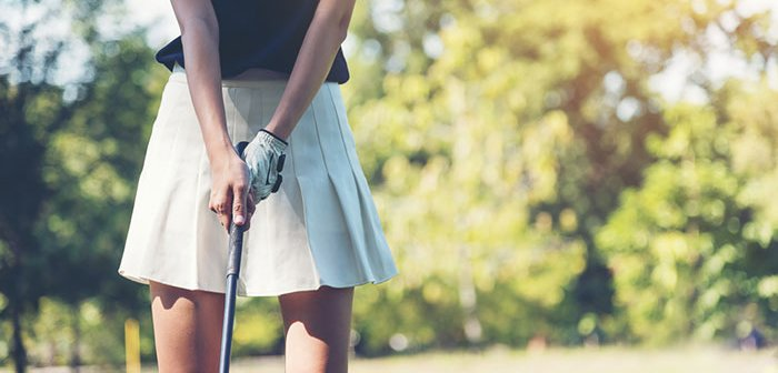 210415_golf_eye