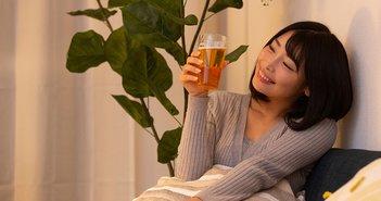 1000万人がアルコール依存症か予備軍。「宅飲み」2つの依存で人間関係も信用も金も失う=鈴木傾城