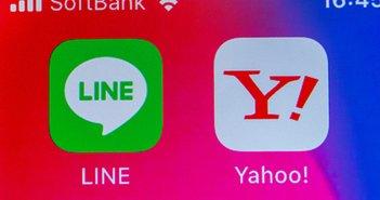 Yahoo!とLINE、なぜ買収ではなく経営統合だった?絶好調の決算で見えた課題と成長戦略=シバタナオキ