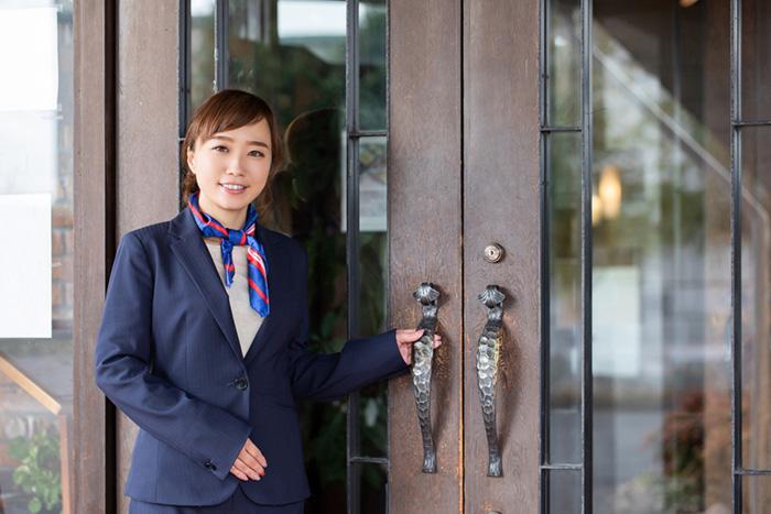 中国マネーに買われる日本の宿泊施設。瀕死のホテル業界とコロナ敗戦国の末路とは=原彰宏