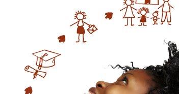年収減って学費1.5倍。50代の親を直撃する「貧困ループ」から抜け出す方法=川畑明美