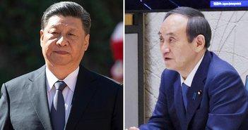 もう隠せぬ菅首相の無能外交。コミュ障ぶりに中国激怒、日米中の緊張は最高潮に=江守哲