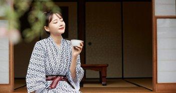 日本人は「自粛GW」を捨てよ、旅へ出よう!緊急事態宣言は貧困化政策、為政者の自己保身に付き合う義理はない=午堂登紀雄