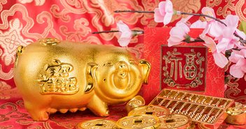来たるインフレで資産をどう増やすか?中国の食料自給率が急降下、商品市場に投資妙味=洞口勝人