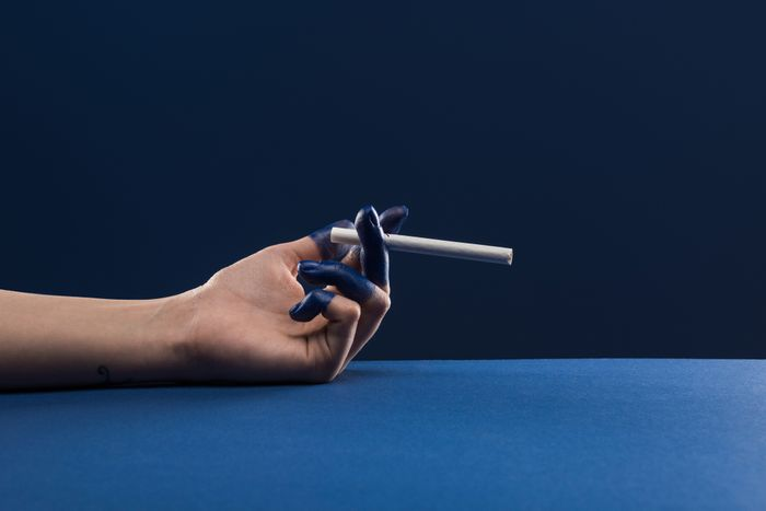 米国メンソールたばこ禁止、ジリ貧「JT」への影響は?嫌煙家のせいじゃない、世界中で規制されるワケ