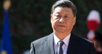 台湾が戦場に。中国発の経済ショックはいつ起こる?2021年下半期マーケット展望=澤田聖陽