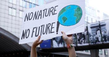 東電株は超長期で大暴騰へ。「脱炭素」は原発再稼働の呪文、経産省の狙いは売却益=山崎和邦