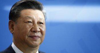台湾有事以上のリスク。習近平の「対日制裁」が日本経済と菅内閣に牙を剥く日=今市太郎