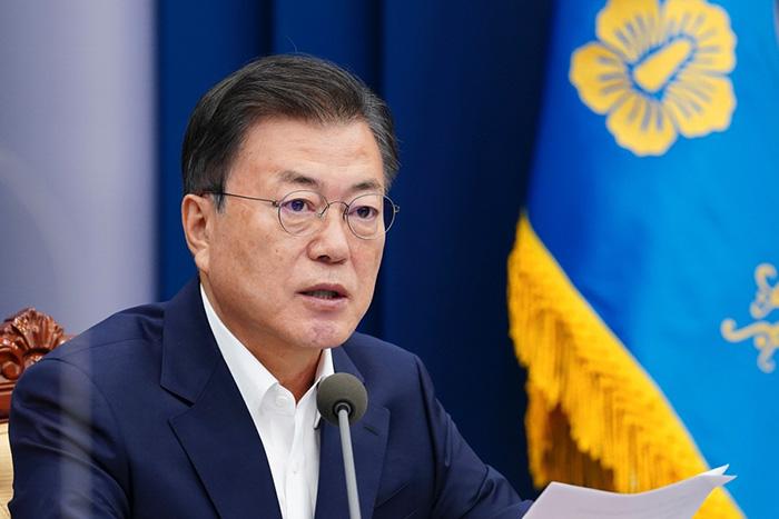なぜ韓国大統領は4年目に沈むのか?反日が裏目、文在寅は「2つの過ち」で自滅した=勝又壽良