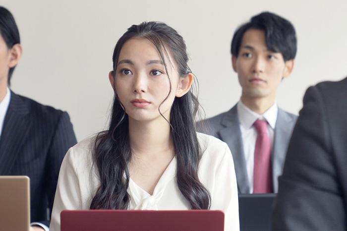 コロナ下の新入社員に5つの特徴。ハラスメントリスクを避けて一流に育てる方法は?=午堂登紀雄