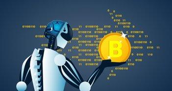 「ビットコイン投資は競馬と同じ」人工知能に相談したら返ってきた3つの警告=矢口新