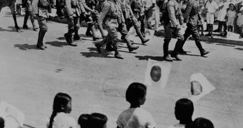 東京五輪を敢行し玉砕する日本。「反対7割」声届かず、なぜ我が国は現実逃避を好むのか=山崎和邦