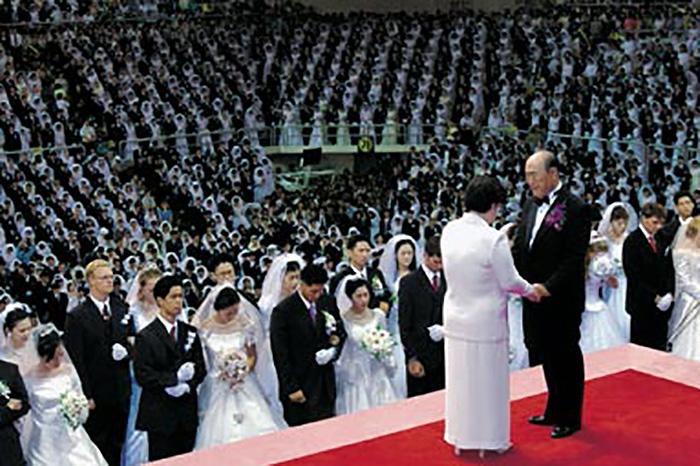 統一教会と自民党を結ぶ「票とカネ」。菅内閣に9名の利害関係者、日本会議とも共通する思想とは=原彰宏