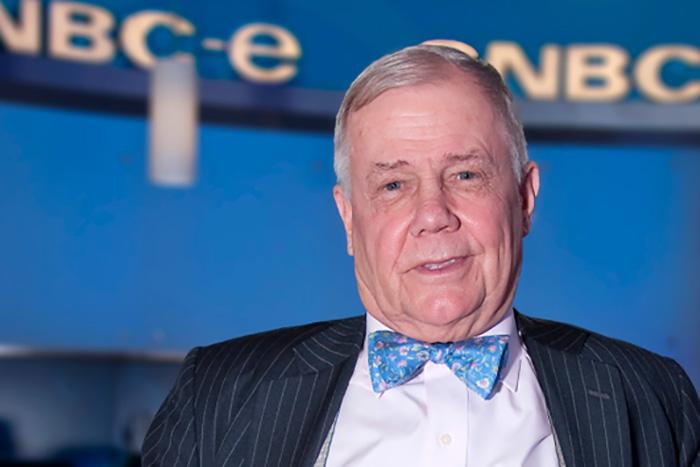 天才投資家ジム・ロジャーズが語った危険なシグナル。バブル崩壊に備える3つの方法=花輪陽子
