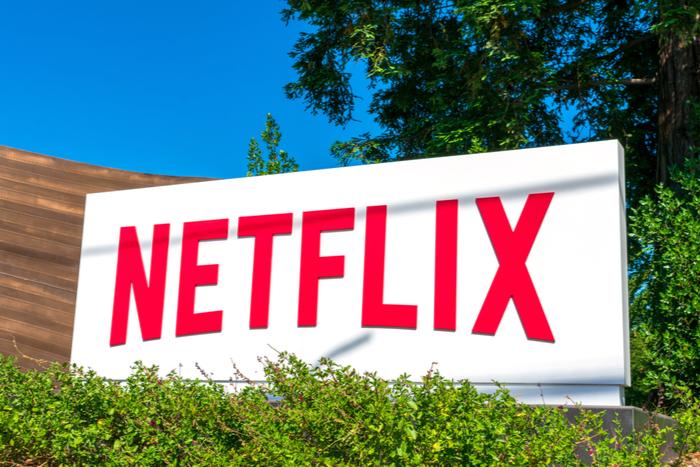 Netflixは売上も会員数も頭打ち。打開の一手『全裸監督』横展開とゲーム業界参入は成功するか?=シバタナオキ