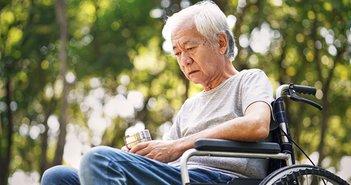 日本人の55.7%は家計「どんぶり勘定」高まる老後破綻リスク、今できる対策は=川畑明美