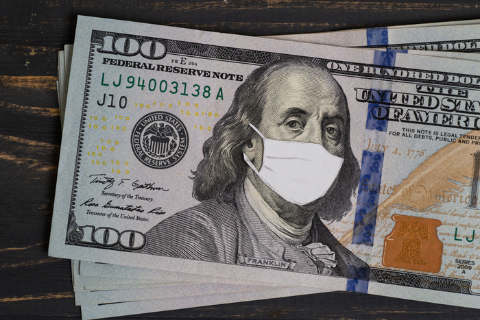 「米インフレは7月にピーク」ガンドラック発言の裏。ドル高継続とコロナバブル崩壊に要警戒=今市太郎