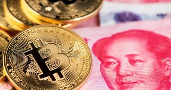 ビットコイン、30%超の乱高下は「信用」欠落の証。権威なき暗号資産の価値は消えゆく=高梨彰