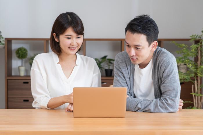 夫婦仲が悪いとお金は貯まらない。関係修復が家計改善に直結するワケ=川畑明美