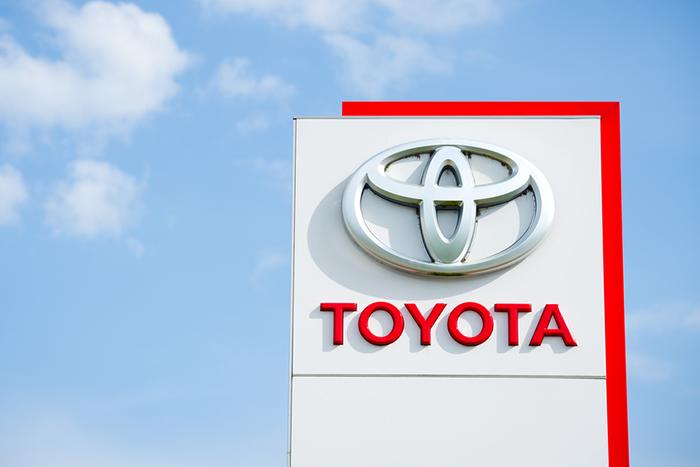 トヨタ、電動化と高級化で世界トップ独走へ。上場来高値更新でもまだ「買い」か?=栫井駿介