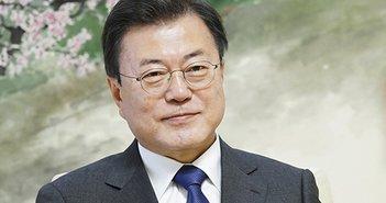 韓国デリヘル、亡国の経済学。日本に群がる売春婦と難民が私たちの国を破壊する=鈴木傾城