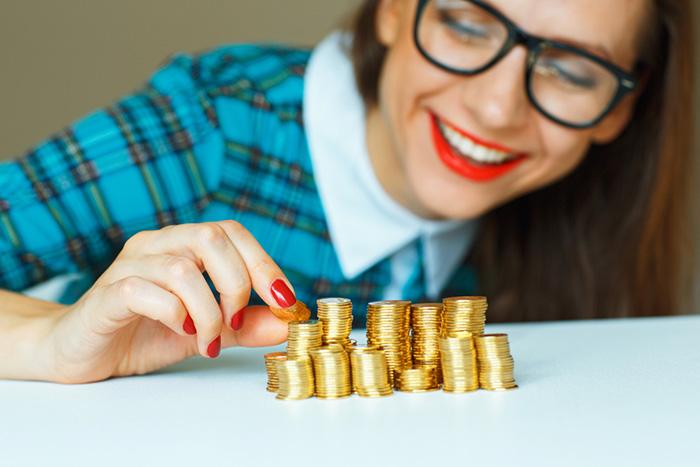 金相場は再び上昇、2000ドル回復は目前か。今から買いたい投資家に有効な戦略は?=江守哲