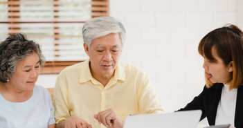 保険「見直し」で失敗する人に3つの盲点。損しない取捨選択のポイントは?=牧野寿和