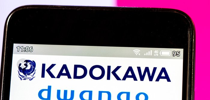 210527_kadokawa_eye