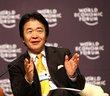 竹中平蔵氏が推進「自由競争」で日本は滅ぶ。農業も製造業もインフラも外国企業が独占=鈴木傾城