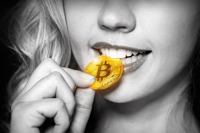 予告されていたビットコイン暴落とその後の倍返し。「クジラ」は年内10万ドルを目指すか?=高島康司