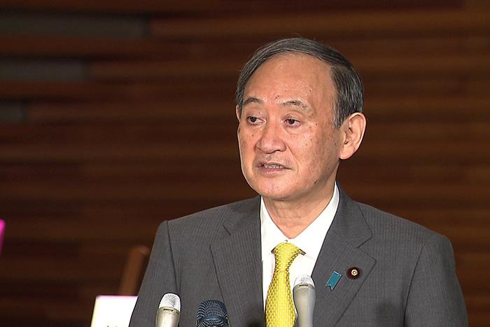 コロナ禍の「物価下落」は政府の勘違い。見えないインフレ圧力が日本と世界経済を突き落とす=斎藤満