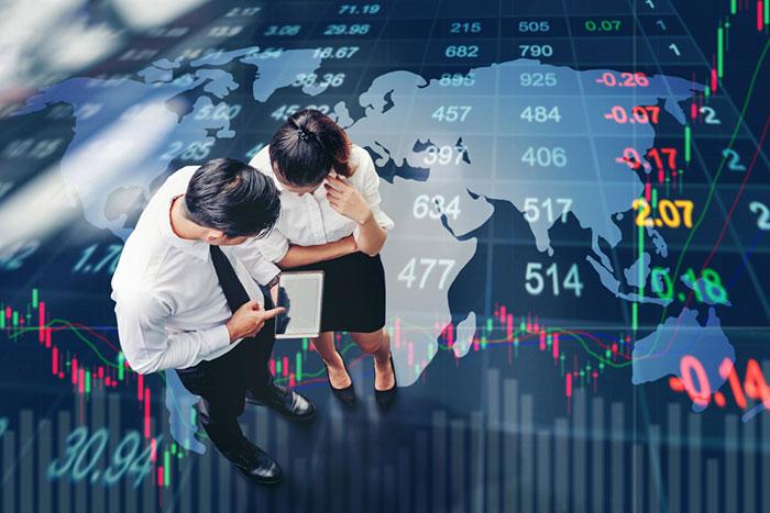 日経平均、再び3万円を目指すか。今週のトレンドを読み解く株式ペンタゴンチャート分析=川口一晃