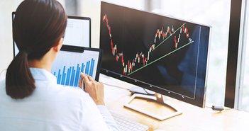 ドル円、111円を試す可能性も。6月第1週にご用心~今週の各通貨ペアチャート分析=川口一晃