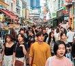 ビットコイン急落で韓国の若者らが借金地獄に。無謀な投機の裏に損失回避バイアス=栫井駿介