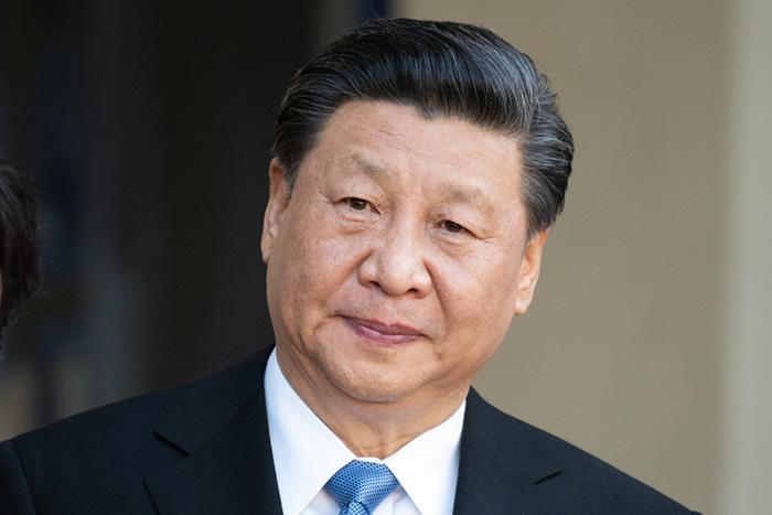 もう習近平は韓国を脅せない。日米韓の中国包囲網を崩すカードは台湾・尖閣侵攻のみか=勝又壽良