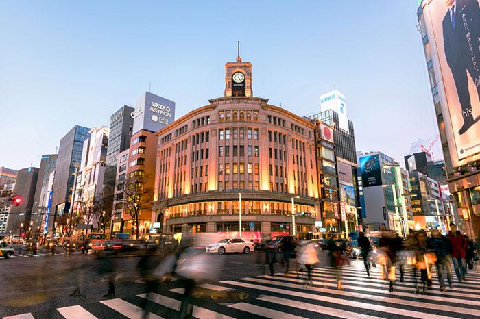消費税「ゼロ」こそ日本復活最後の切り札。なぜ立民「5%」案は無意味か?小学生でもわかる3つの根拠がこれだ=矢口新
